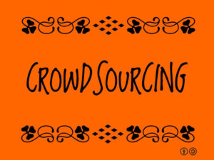 financiamento crowdsourcing
